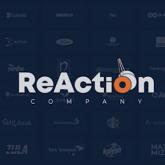 Reaction Company 2020'ye Hazır!