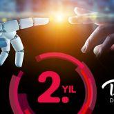 Diverseffect İle Cadem  2.Yılda Da Birlikte!