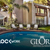 Gloria Hotels & Resorts, Clockwork İle Yenilendi