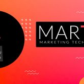 MarTech Awards 2020