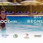 Turizm Sektöründen 5 Markanın Web Sitesi Clockwork'e Emanet