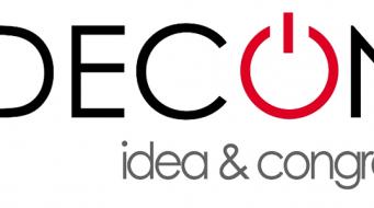 Idecon, Çağdaş Yaşamı Destekleme Derneği'nin Dijital Pazarlama ve Sosyal Medya Ajansı Olmakla  Gurur Duyuyor!