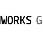 Brainworks, Network Ajanslar Arasında