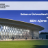 Sabancı Üniversitesi Nanoteknoloji Araştırma ve Uygulama Merkezi'nin SEM Ajansı Destex Digital Oldu!