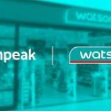 Watsons Türkiye'nin SEO Ajansı Sempeak Oldu!