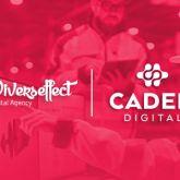 Cadem Digital'in Web Sitesi Diverseffect'in Tecrübesi İle Hazırlanacak