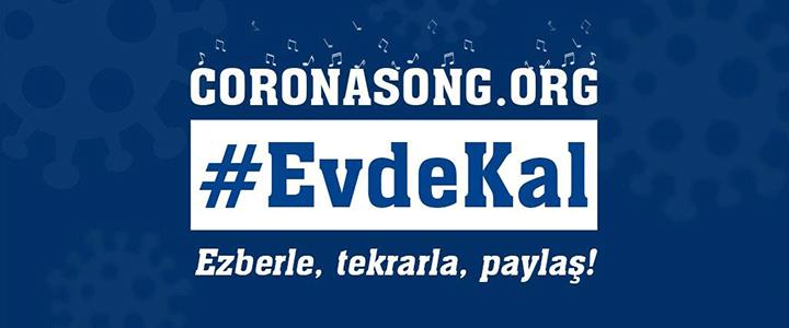 İstanbul Büyükşehir Belediyesi'nden Umut Dozu Yüksek Bir Birliktelik Kampanyası