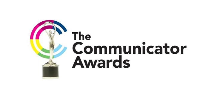 MediaClick'e 7 Ödül Birden…