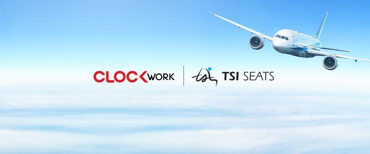 Kemerlerinizi Bağlayın: Türkiye'nin Tek Uçak Koltuğu Üreticisi Sosyal Medya Ajansını Seçti
