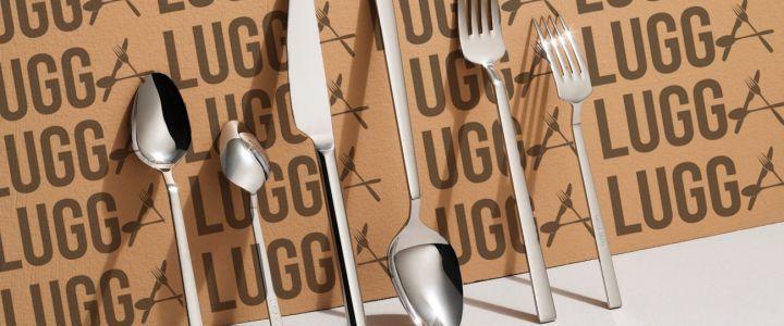 LUGGA Dijital Ajansını Seçti.