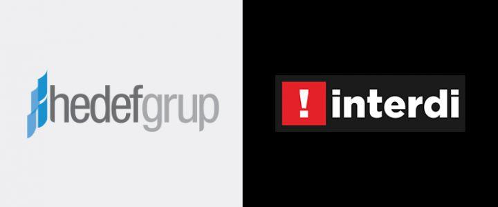 HEDEF GRUP yeni reklam ajansını seçti