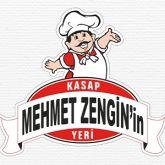 Kasap Mehmet Zengin'in Yeri Brainworks Global Dedi