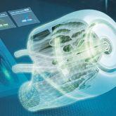 Sample Digtal Lab, Siemens Digital Industries Software'in Türkiye'deki tek distribütörü Boğaziçi Yazılım'ın çözüm ortağı