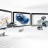 Cadem Digital'in Web Sitesi Diverseffect Uzmanlığıyla Hazırlandı