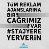 Ahtapot Sosyal Medya'nın Tüm Reklam Ajanslarına Bir Çağrısı Var: #StajyereYerVerin!