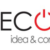 "Idecon Idea & Congress, Philips Sonicare'in ""Proje Ajansı"" oldu"