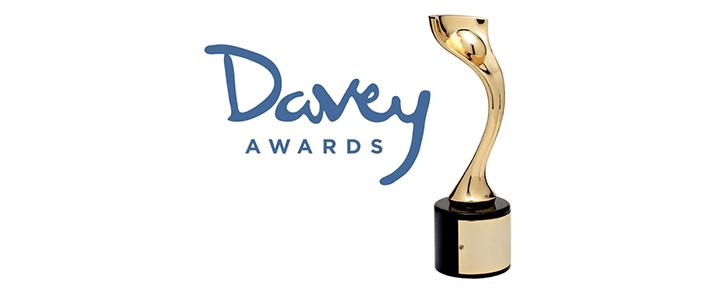 Davey ve W3 Awards'den MediaClick'e 3 Ödül