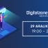 Digitalzone Meetups Online, E-ticaret SEO ve Shopify SEO'ya Odaklanan İki Sunumla 29 Aralık'ta!