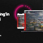 Tekfen Holding Web Sitesi Markis Tecrübesi İle Yenilendi!