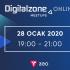 Digitalzone Meetups Ocak: 2021'de SEO, Ölçümleme, İçerik ve Sosyal Medya Pazarlaması