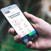 Yeni Yüzyıl Üniversitesi Özel Gaziosmanpaşa Hastanesi Tüp Bebek Merkezi, Dijital Reklam Ajansı Vayes Digital İle Yeni Dönemde Yeni Başarılara İmza Atıyor!