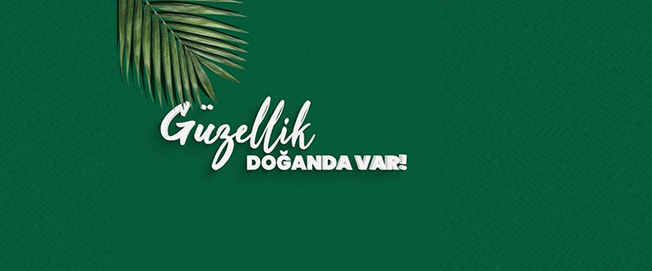 Türkiye Pazarına Yeni Giren Mousson Laboratories Tam Hizmet Ajansı Olarak Digivega'yi Seçti