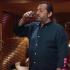 Doğanay, ''Şalgam Kırmızı Çizgimiz'' dediği yeni reklam filmini yayınladı.