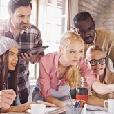 Sosyal Medyanın En Başarılı Markaları Belli Oldu!