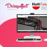 Hatti Teknik'in Web Sitesi Yenilendi!