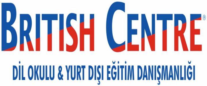 İngilizce Dil Eğitiminin Öncüsü British Centre'nin Dijital Proje Ortağı Vayes Oldu!