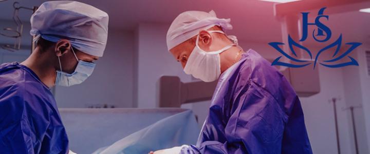 Sağlık Dünyasının Yeni Yüzü Hürrem Sultan Hastanesi Web Sitesi Projelerinde Vayes'i Tercih Etti!