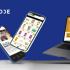 Ankagross'un Web Sitesi Yenilendi!