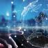 E-ticaret Nasıl Yapılır? 10 Adımda E-ticarete Başlamak