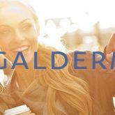 Idecon Idea&Congress, Galderma Türkiye'nin Yeni İletişim Ajansı Oldu
