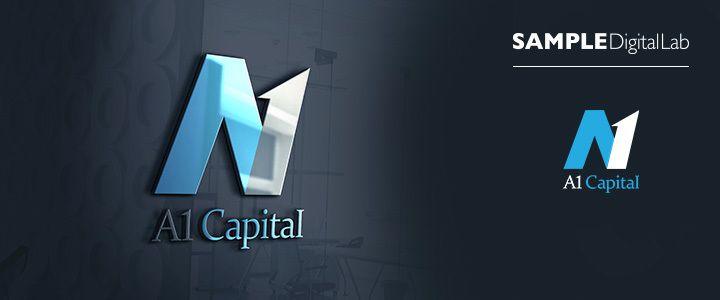 Sermaye Piyasalarının Yenilikçi Gücü A1 Capital, Dijitaldeki Gücünü Sample Digital Lab Ajansı İle Gösteriyor.