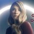 Mousson Laboratories'in İlk Reklam Filmi Digivega İmzası İle Yayınlandı