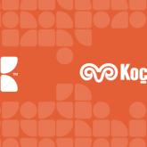 Türkiye'nin Öncü Finansman Şirketi Koçfinans, 360° İletişim Ajansı Olarak Kroppa'yı Seçti!