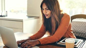 2021'de En Popüler Online Dijital Pazarlama Sertifikaları