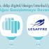 Lesaffre, ddip digital / design / istanbul / paris ile İletişim Ağını Genişletmeye Devam Ediyor!
