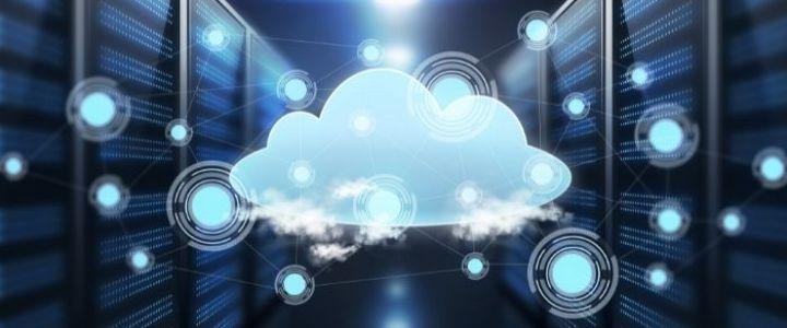 Natro Hosting, Dijital İş Ortağını Seçti!