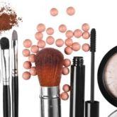 Note Cosmetics, Dijital İş Ortağını Seçti!