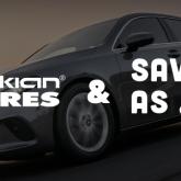 Nokian Tyres, Yeni Ajansını Seçti!