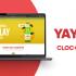Clockwork'ten Kızılay Maden Suları İçin Yepyeni Bir Web Sitesi!