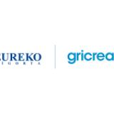 Gricreative'in yeni konkur başarısı: Eureko Sigorta
