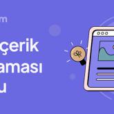 ''Türkiye'de İçerik Pazarlaması 2021'' Raporu Yayınlandı
