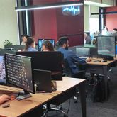 Axell Studio Gamehub Kurmak İçin Trakya Teknopark'ta Yatırım Kararı Aldı!