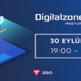 Digitalzone Meetups Eylül'de İki Önemli Konu: Discord Topluluğu Oluşturmak & GA4'e Geçiş Süreci