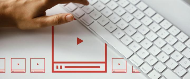 Markaların Elindeki Görseller Teknoloji İle Başarılı Video Pazarlamaya Dönüşüyor