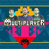 Multiplayer'la Tüm Markalar Oyunda.