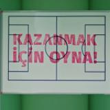 """Sosyal Lig Yeni Sezonda """"Kazanmak İçin Oyna!"""" Diyor"""